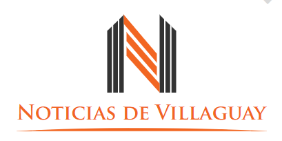 Noticias de Villaguay